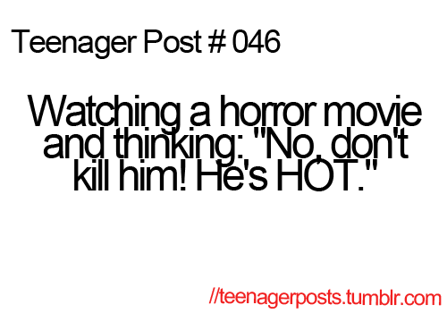 File:Teenager Post 046.png