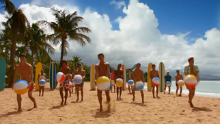 Surf Crazy (173)
