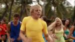 Surf's Up (112)