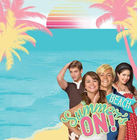 File:Teen Beach Movie bg.jpg