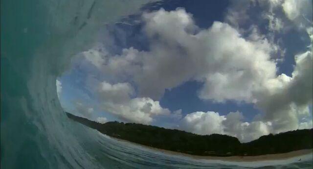 File:Teen beach movie trailer capture 132.jpg