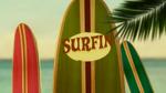 Surf's Up (506)