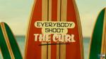 Surf's Up (511)