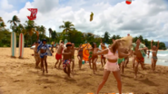 Surf Crazy (29)