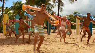 Surf Crazy (127)