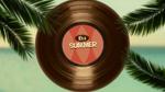 Surf's Up (483)