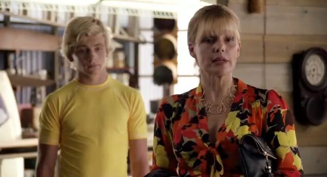 File:Teen beach movie trailer capture 18.jpg