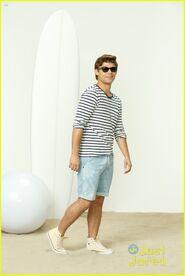 TBM Fashion Shoot (4)