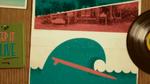 Surf's Up (260)