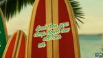 Surf's Up (518)