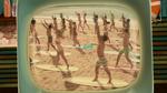 Surf's Up (354)