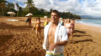 Surf Crazy (84)