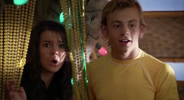 File:Teen beach movie trailer capture 62.jpg