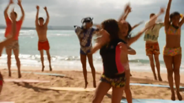 Surf Crazy (310)