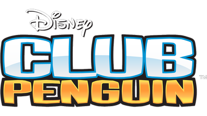 File:Club Penguin logo.png