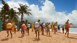 Surf Crazy (296)