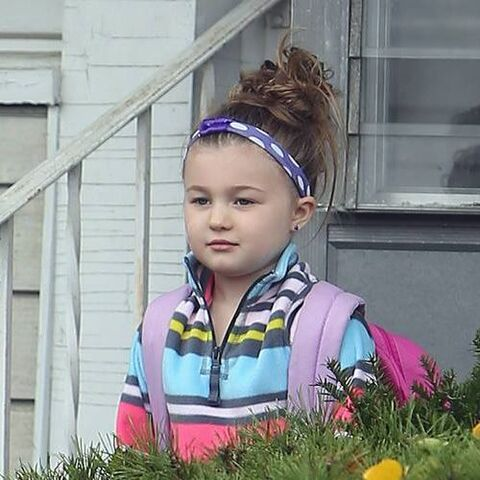 File:Teen-mom-leah-amber-portwood-gary-shirley.jpg