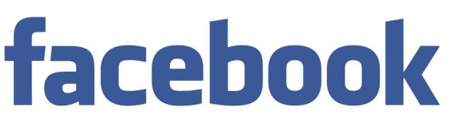 File:Facebook.png