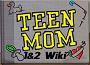 Thumbnail for version as of 17:26, November 17, 2011