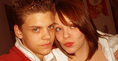 File:Tyler & Catelynn.png