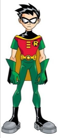 Ficheiro:Robin.jpg