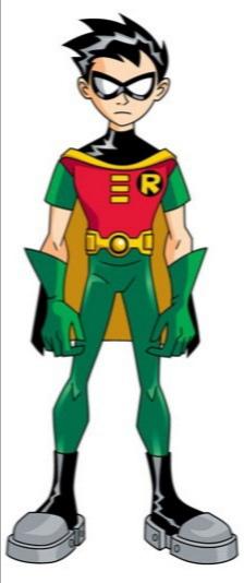 Archivo:Robin.jpg