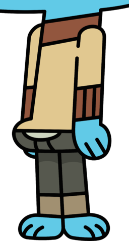 File:GUMBALL 1.png