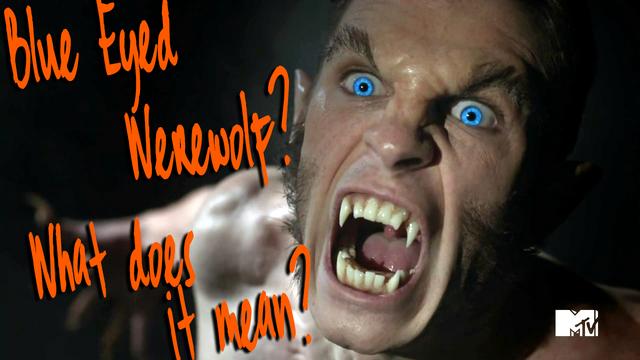 File:Blue Eye Werewolf.png