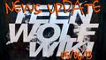 Thumbnail for version as of 19:39, May 6, 2013
