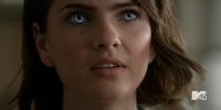 Malia Tate (Season 5)