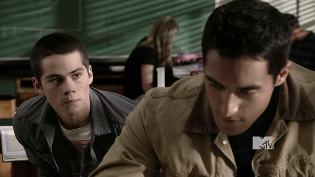 File:Stiles feeling unattractive.png