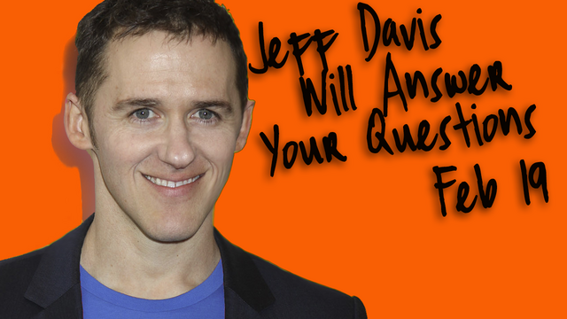 File:Jeff Davis Tumblr Questions.png