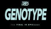 Teen-Wolf-Episode-618-Genotype-Teen-Wolf-Wikia-Placeholder
