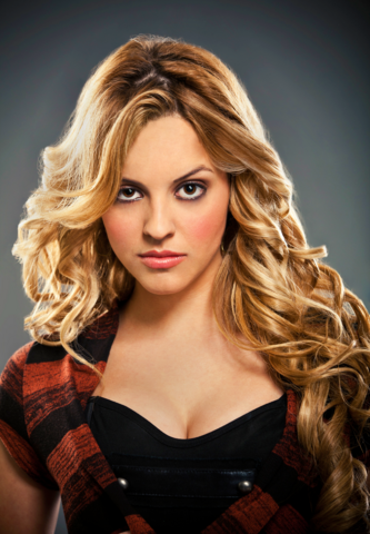 File:Teen Wolf Season 2 Gage Golightly promotional image.png