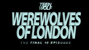 Teen-Wolf-Episode-617-Werewolves-of-London-Teen-Wolf-Wikia-Placeholder