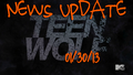 Thumbnail for version as of 16:20, January 30, 2013