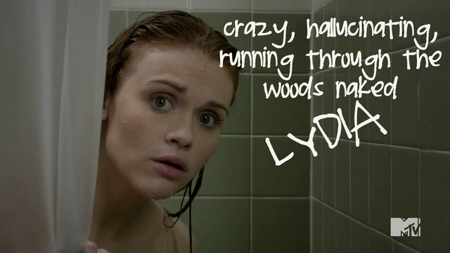 File:Lydia Crazy.png