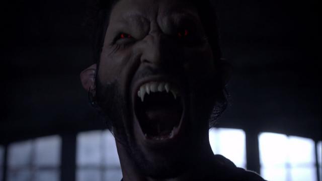 File:Teen Wolf Season 3 Episode 7 Currents Tyler Hoechlin Derek roar.png