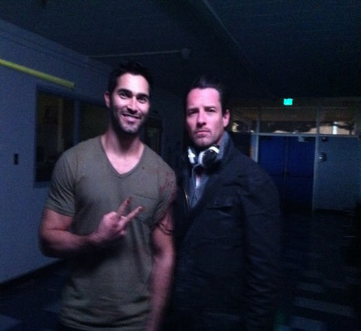 File:Teen Wolf Behind the Scenes the Hale Boys.png