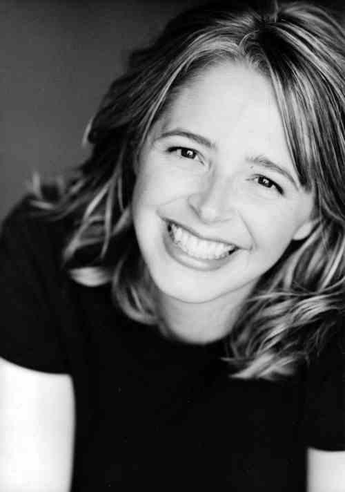 Lindsay Jewett Sturman