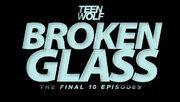 Teen-Wolf-Episode-619-Broken-Glass-Teen-Wolf-Wikia-Placeholder