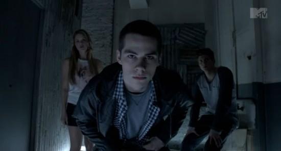 File:Teen-Wolf-2012-Season-2-Episode-8-Raving-550x296.jpg