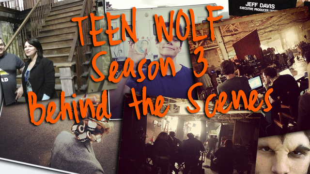File:Teen Wolf Behind the Scenes Cover.png