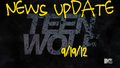 Thumbnail for version as of 11:44, September 19, 2012
