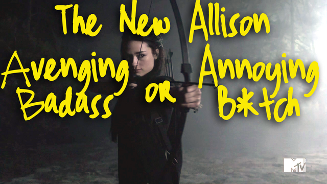 File:Allison Cover.png