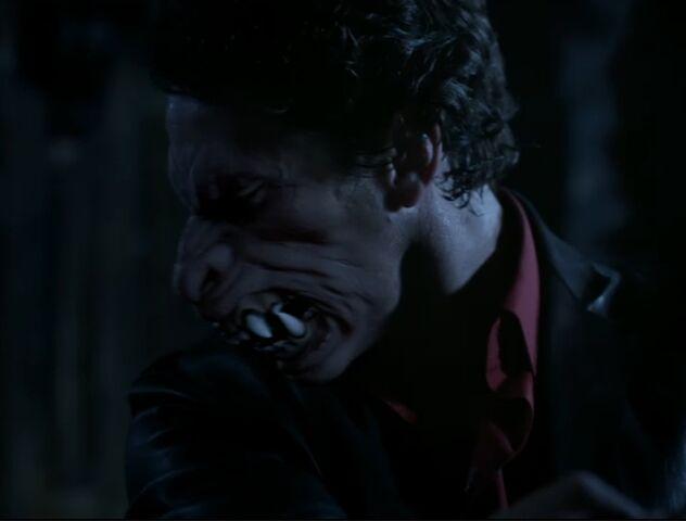 File:Alpha in Teen Wolf.jpg