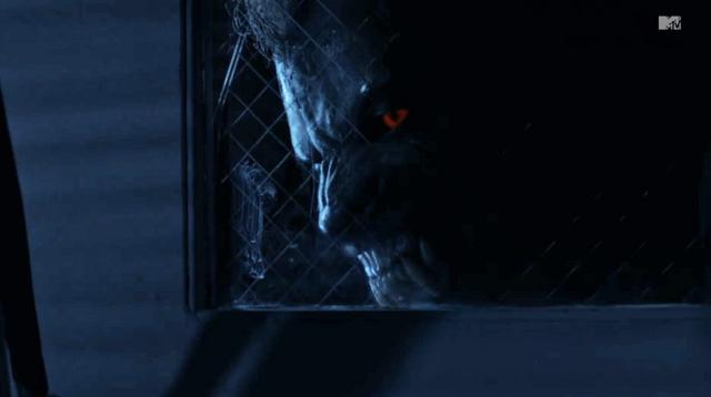 File:Teenwolf-mtv-alpha.png