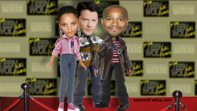 File:Harris, Morrell and Deaton.png