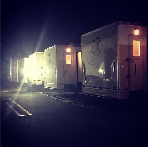 File:Teen Wolf Season 3 Behind the Scenes Late Night Trailers 1.png