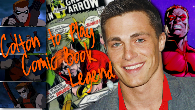 File:Colton Arrow Cover.png